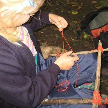 Forestschool2