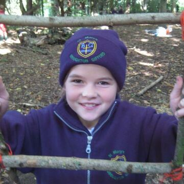 Forestschool4