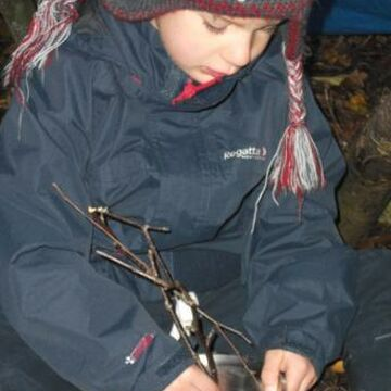 Forestschool9